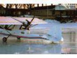 Ultralight aircraft quot EAA - Price .