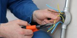 Dynamic electrical contractors in pune