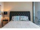 1bd Luxury Condo - Great Location Downtown (River North) 3300 1b