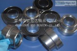ne47170 hxd (part for) needle roller be