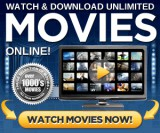 Stream movies with no fees
