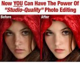 Edit your own pictures