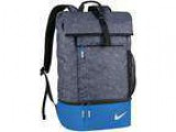 Nike Sport GymLaptop Backpack