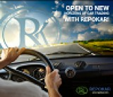 Get your next car at repokar for cheap