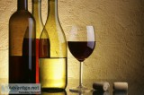 Premium wine club at an affordable price