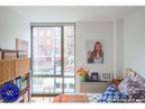 Beautiful Penthouse Two BRTwo BA in Cobble Hill