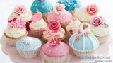 Cup cake delivery in hyderabad |cakes