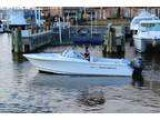 2013 Sea Hunt 234DC Boat for Sale