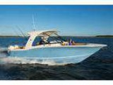 2017 Scout 275 Dorado Boat for Sale