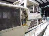 1986 Viking Yachts 44 motor yacht Boat for Sale