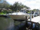 2006 Hydra-Sports VX Express Boat for Sale