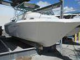 1998 Pro-Line 251 Walkaround Boat for Sale