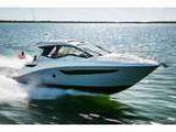 2017 Sea Ray 350DAC-SD Boat for Sale