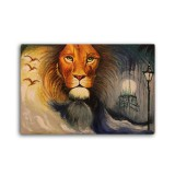 Buy online canvas paintings for home