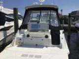 2016 Sea Ray 350 Sundancer Boat for Sale