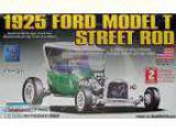 Ford Model T Street Rod  New quotMint - Price
