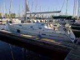 2005 Beneteau 331 Boat for Sale