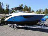 2017 Regal 26 Express Cruiser Boat for Sale