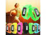 ABC&Acirc&reg Digital LCD Pedometer Run Step Walking Distance Ca