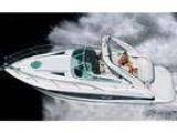 2009 Doral 28  Monticello Boat for Sale