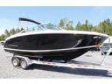 2017 Regal 22 Fasdeck Bowrider Boat for Sale