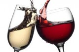 You must try these fine wines free ship
