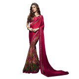 South silk sarees-cotton silk saree whol