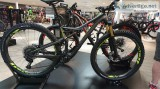 2017 specialized s-works fuse 6fattie