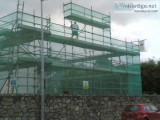 Southside scaffolding services