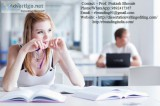 Top class thesis writing services in mum