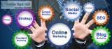 Seo services & fb likes very low prices