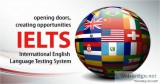 Buy ielts, idp toefl, gmat, esol, degree
