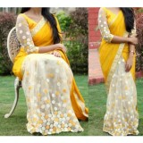 Loot gorgeous banarasi sarees with upto