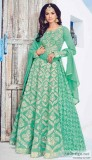 India ethnic wear collection online