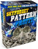 Brand new forex buy/sell pattern indicat