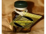 Sandawana oil for luck +27838790458 uk