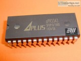 Apr33a3 recordable sound chip/aplus inte