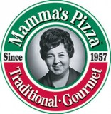 Get tasty pizza and appeizers - mamma s