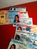 High quality passports, dl, id s and oth