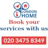 London home cleaning ltd