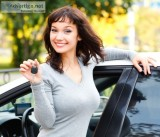Best auto insurance quotes texas