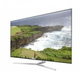 Samsung un75ks9000 4k ultra hd tv with h