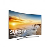 Samsung un78ks9800 78 curved smart led