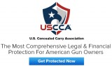 Protect your loved s join the uscca