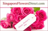 Send mother?s day gifts to singapore