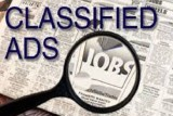 Post your ads in top 60 classified sites