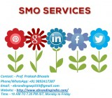 3with our smo services in nashik you ca