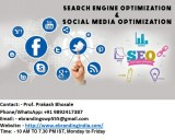 4with our expert smo services in nashik