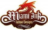 Miami ink tattoo gallery