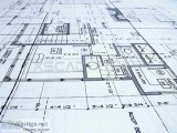 Xs cad?s qualitative drafting service in